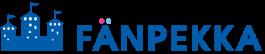 aeon-fanpekka