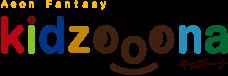 aeon-kidzona