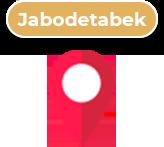 aeon-jabodetabek