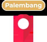 aeon-palembang