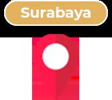 aeon-surabaya