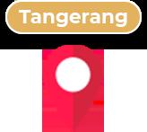 aeon-tanggerang